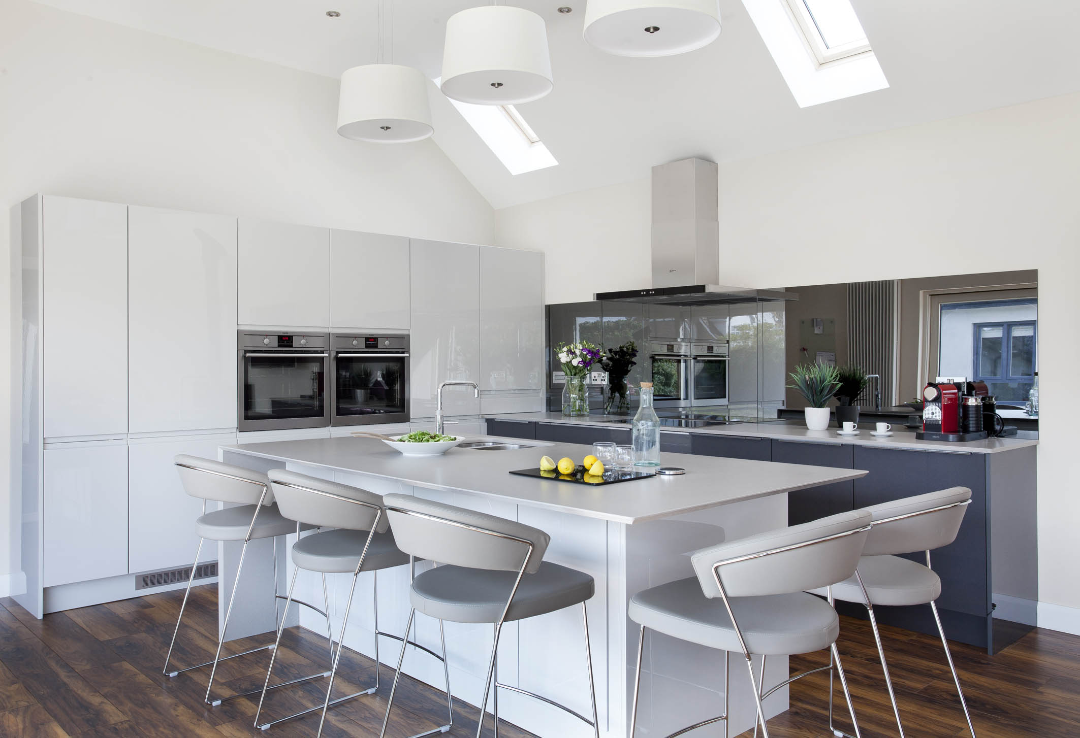 Kitchen Blog- The latest kitchen and showroom news