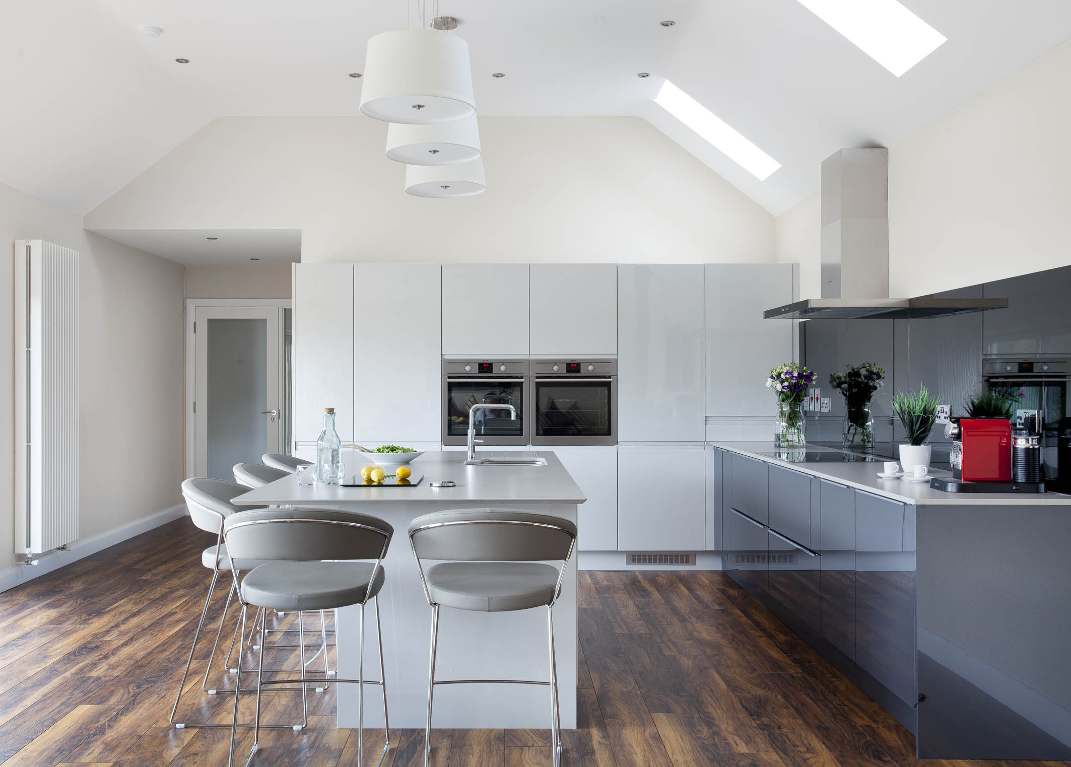 Dillons Kitchens