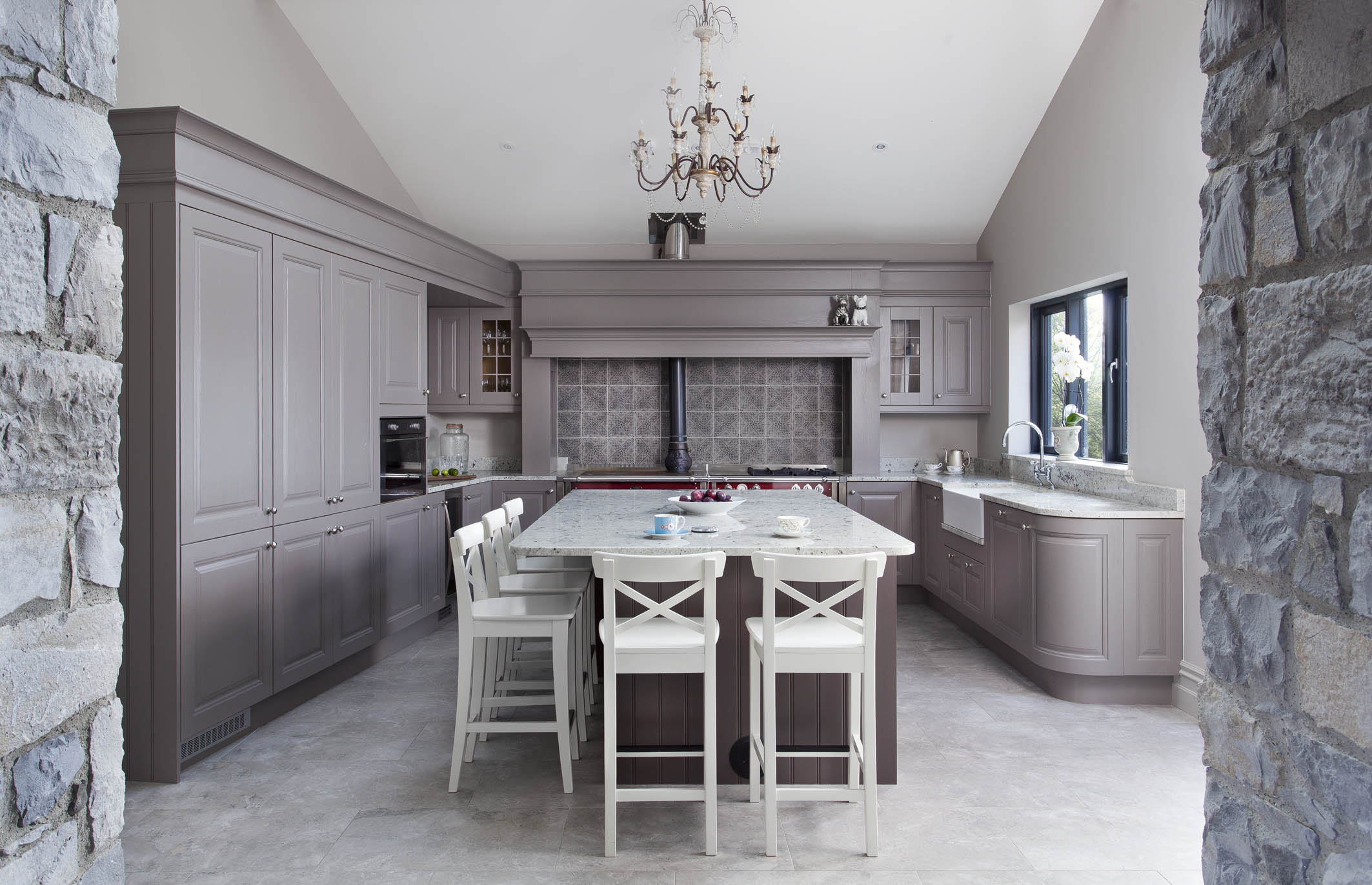 dillons kitchens irish made kitchens ashbourne meath dublin brand image for dillons kitchens interiors