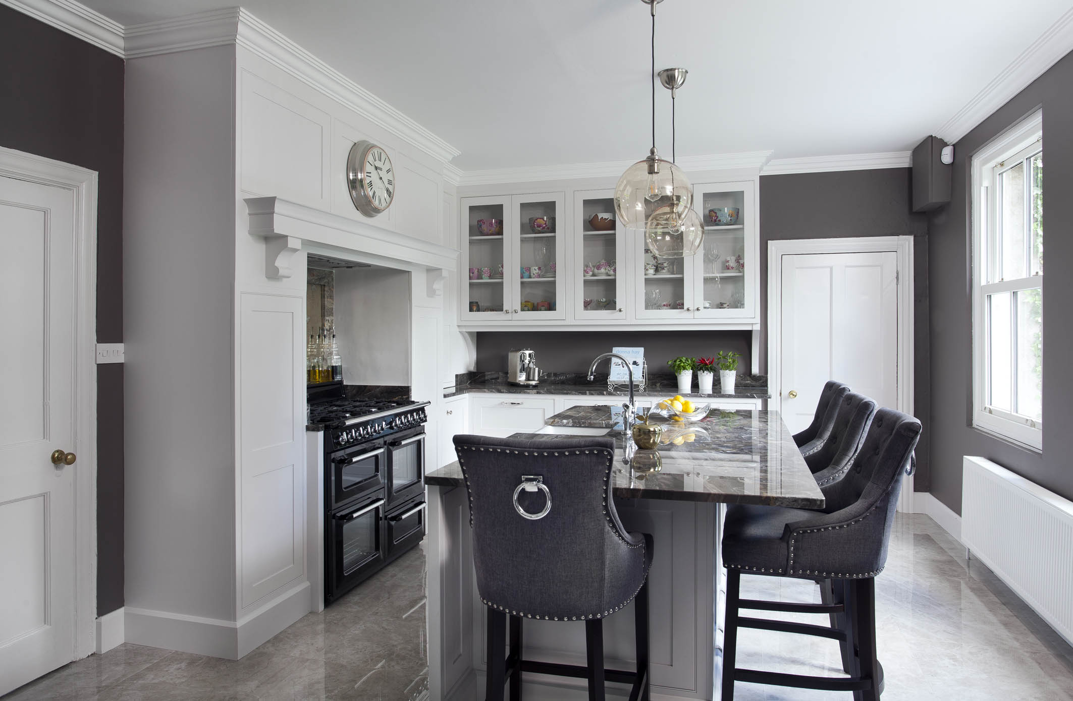design house kitchen dillons kitchens made kitchens ashbourne meath 3162